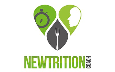 ADAM Nathalie - Newtrition - Coach en nutrition